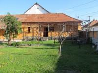 Bogácsi vendégház