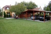 Petya vendégház